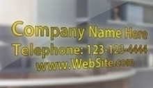 Door-Signs-Company-ID-Caption.jpg